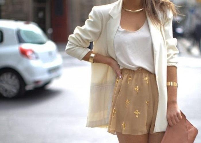 юбка бусы и браслет