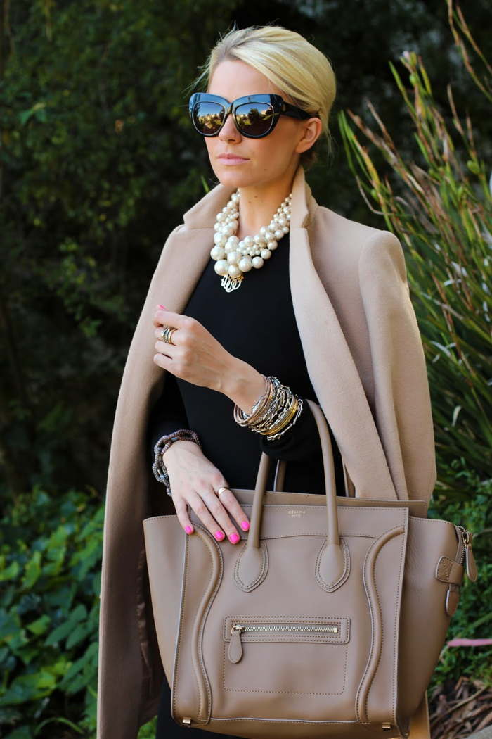 Стильный комплект повседневной одежды для женщины 40 лет