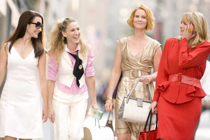 базовый гардероб женщины 50 лет