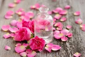 цветочная вода как применять