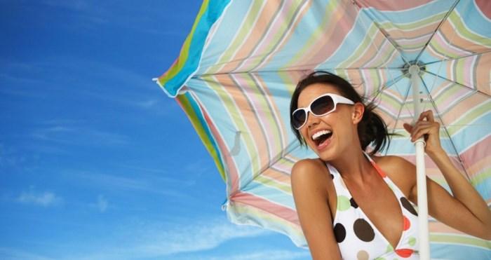 косметические процедуры летом нельзя